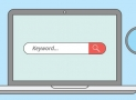 Tips XL Corner: Empat Kunci Mencari Keyword