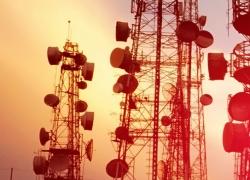 """Konsolidasi Jaringan: Akan Ada Frekuensi yang """"Dikandangkan"""""""