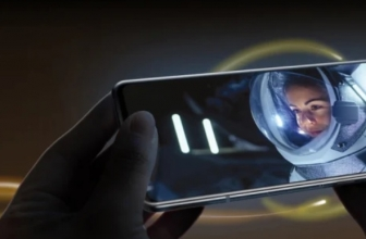 Belum 5G, Operator Masih Sibuk Benahi 4G