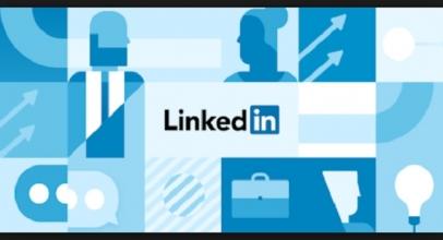 Tips LinkedIn: Ini Dia 8 Cara Postingan Paling Ditunggu di LinkedIn