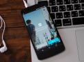 XL Corner: 7 Alasan Mengapa Perlu Punya Akun LinkedIn