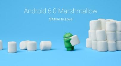 Nilai Plus Android Marshmallow Dibanding Pendahulunya