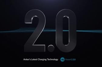 Tabir Kecanggihan Power IQ 2.0 Milik Anker