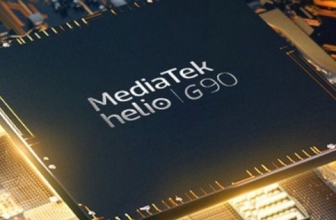 MediaTek Bikin Terobosan Ciptakan Chipset Game Terjangkau