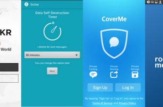 5 Aplikasi Alternatif Pengganti Telegram
