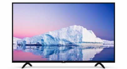 Xiaomi Lego Smart TV 43 Inci Cuma Rp 5 Jutaan