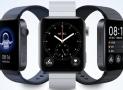 Xiaomi Mi Watch Lite, Jam Pintar versi Entry Level