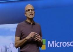 Microsoft Sukses Uji Coba Kerja Empat Hari Seminggu