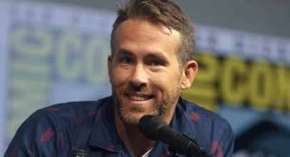 Ryan Reynolds Beli Mint Mobile