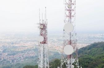 Telkomsel Serahkan 4.000 Menara Lagi ke Mitratel