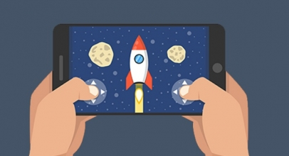 Mobile Game Raih Pendapatan Industri Game Terbanyak