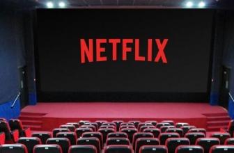 Tak Dapat Oscar, Netflix Bikin Gedung Film Sendiri
