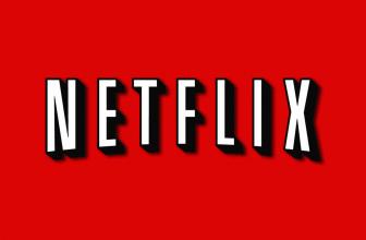 Netflix, Nonton Film Tak Harus Via TV