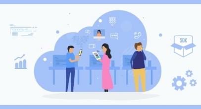 nGage, Inovasi Telkomsel untuk Korporasi