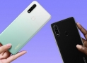 Siapkan Kocek Rp 2,4 Jutaan untuk Oppo A31