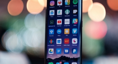 Oppo Find X2, Tiga Hal Andal yang Bikin Mahal