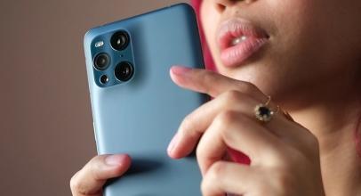 XL Corner: Review Oppo Find X3 Pro Bawa Dua Kamera 50 MP