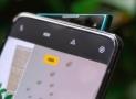 Berita XL: Review Oppo Reno 2, Empat Kamera Utama Serba Canggih