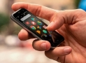 Palm Phone, Smartphone Mungil Ini Sudah Bisa Dibeli