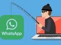 Awas! Penipuan WhatsApp Berdalih Pemasaran Perusahaan Terkenal