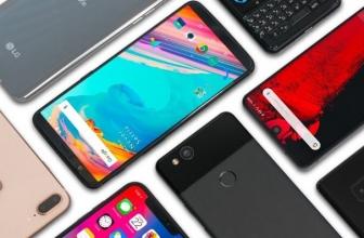 Penjualan iPhone 12 Kalahkan Samsung Galaxy S21