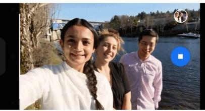 Fitur PhotoBooth Google Pixel 3, Cium dan Cepret saat Selfie