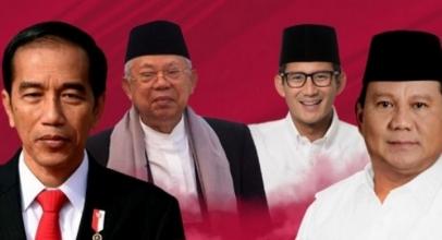 Trafik XL Axiata Naik 24 Persen Saat Pilpres 2019