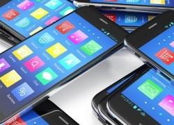 Tiga Langkah Cek Ponsel BM Paling Benar