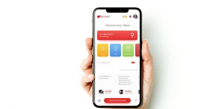 PrivyID Peroleh Investasi Seri A2 dari Telkomsel Mitra Inovasi
