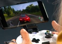 Project xCloud, Proyek Streaming Game Microsoft Diujicoba
