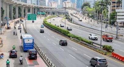 Smartfren Pastikan Kinerja 4G Optimal Menjelang PSBB 14 September 2020