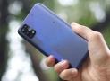 XL Corner: Review Realme 7 Pro Isi Baterai Cuma 30 Menit