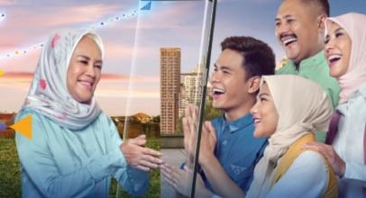 XL Axiata Donasi Kuota Bulan Ramadan