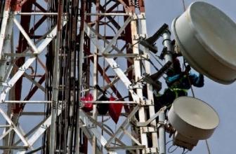 Proses Refarming Frekuensi 2100 MHz XL Axiata Tuntas Lebih Cepat