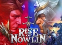 Telkomsel Hadirkan Mobile Game Rise of Nowlin