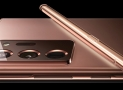 #Sinyalpedia: Mengapa RAM Vital di Smartphone?