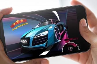 Samsung Galaxy A2 Core, Baru dan Cuma Sejutaan