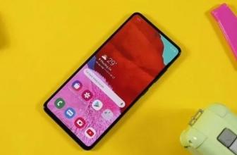 5 Alasan Plus 1 Pertimbangan Beli Samsung Galaxy A51