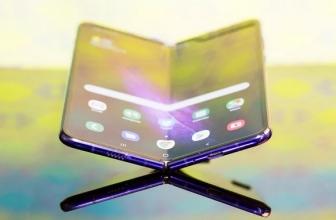 Samsung Galaxy Fold Siap Hadir (Lagi) di Pasar