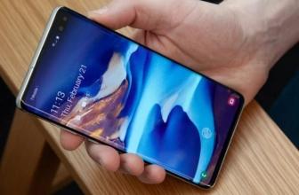 Harga Samsung Galaxy S10 Plus Bervariasi, Termurah Rp 8,7 Juta