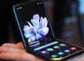 5 Larangan Jika Punya Samsung Galaxy Z Flip