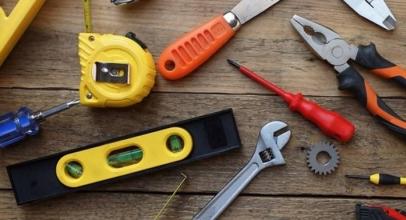 Ini Dia 5 Tools Digital Penting di Smartphone