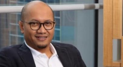 Setyanto Hantoro, Direktur Utama Telkomsel ke-9