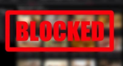 Kominfo Berantas Ribuan Web Berisi Konten Bajakan