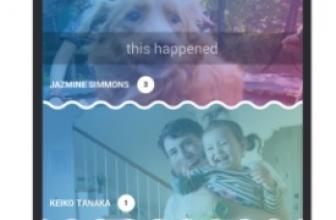 Skype 8.0 Didesain Ulang, Sekarang Tersedia untuk Android