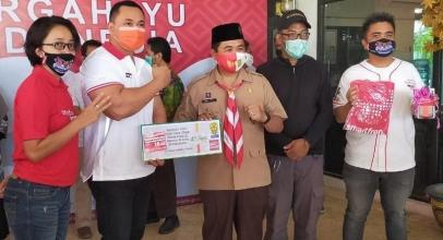 Smartfren Bagi-bagi 1.000 Kuota NonStop untuk PJJ