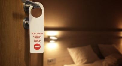 Smartfren Siap Bantu Dirikan Hotel 4.0