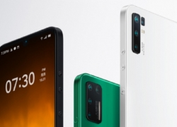 Produsen Smartphone Penggagas TikTok Rilis Lagi Smartisan Baru