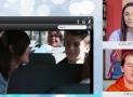 Tiga Aplikasi Nonton Film Rame-rame ala Social Distancing