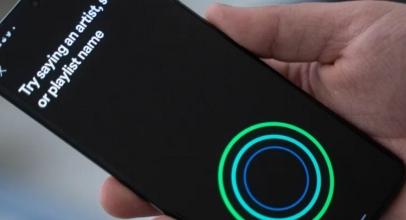 XL Corner: Hey Spotify, Menu Baru Panggilan Suara